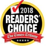 Readerschoiceaward2018