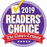 ST-READERSCHOICE_LOGOS_2019_TT