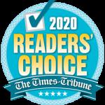 TT_ReadersChoiceLogo_2020-250x230